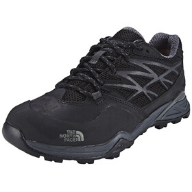 The North Face Hedgehog Hike GTX Shoes Women TNF Black/TNF Black